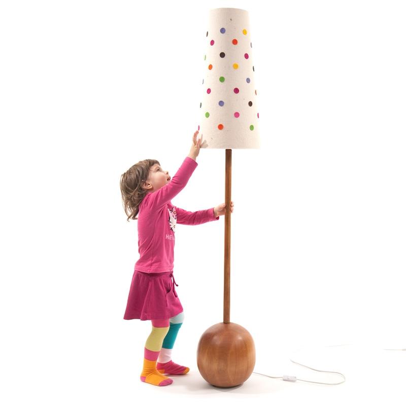 Wybierz Lampy Do Pokoju Dziecka