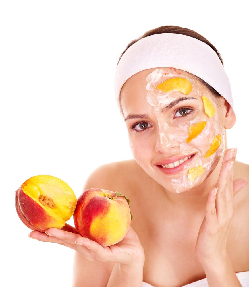 Każdy typ skóry wymaga innej pielęgnacji
