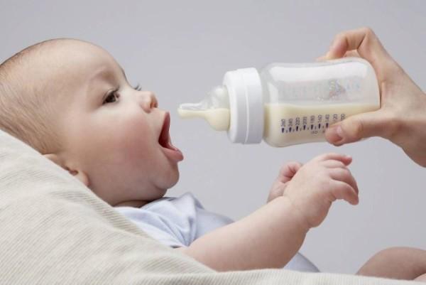 Mleko następne