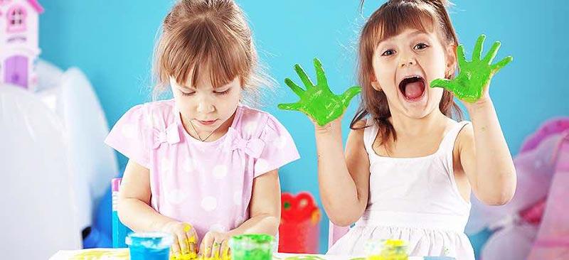 Zajęcia dodatkowe powinny sprawiać dzieciom radość, a nie być dla nich tylko przykrym obowiązkiem
