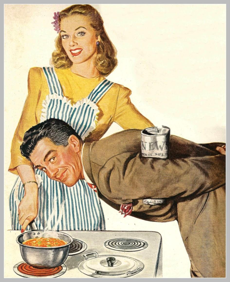 Kursy kulinarne