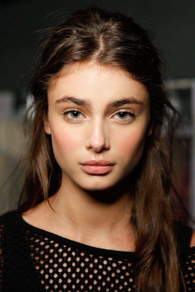 Naturalny kolor szminki do ust