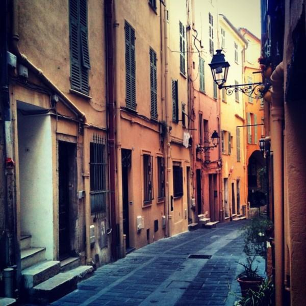 Styl włoski