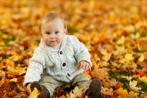 Jak chronic układ oddechowy dziecka?