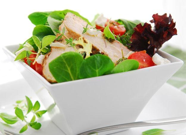 Za jakość przygotowywanych potraw, odpowiadają garnki wykorzystywane w kuchni