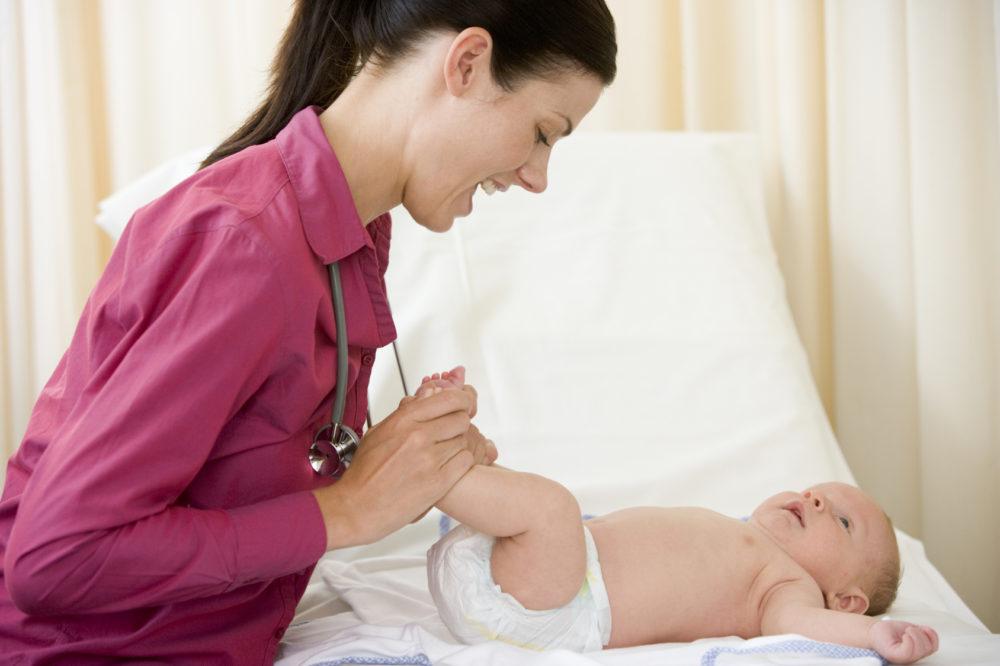 W przypadku zapalenia krtani konieczna jest pilna interwencja lekarza