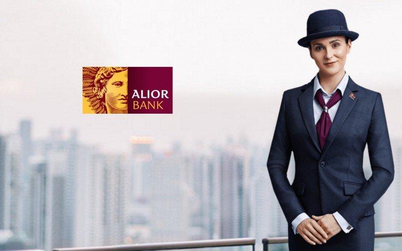 Alior bank przejął w ostatnim czasie część klientów banku BPH