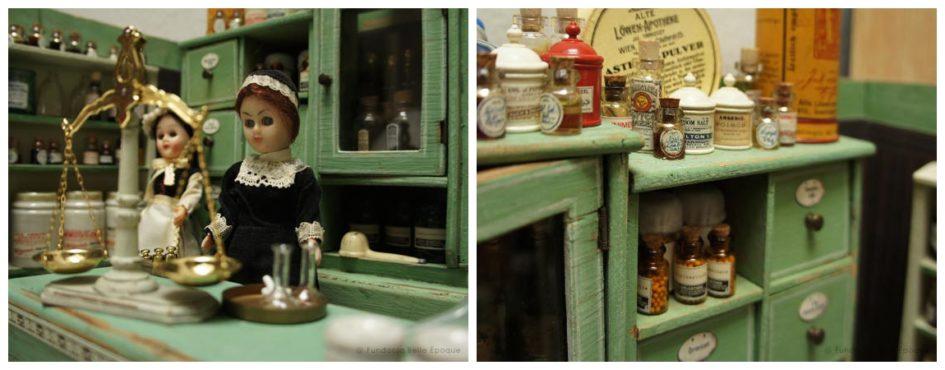 Muzeum Domków dla lalek