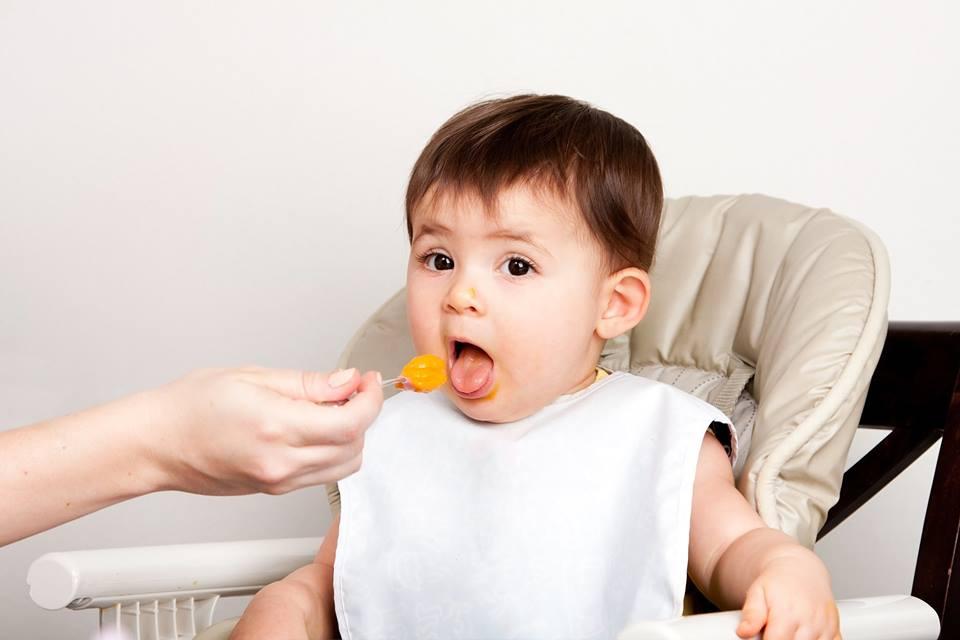 Przyczyną przewlekłego kaszlu może być refluks żołądkowo-przełykowy