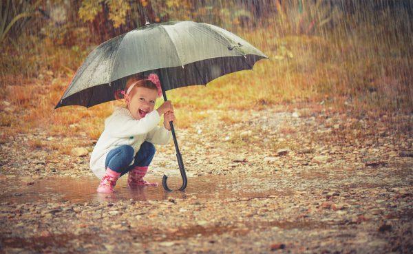 Odporność u dziecka
