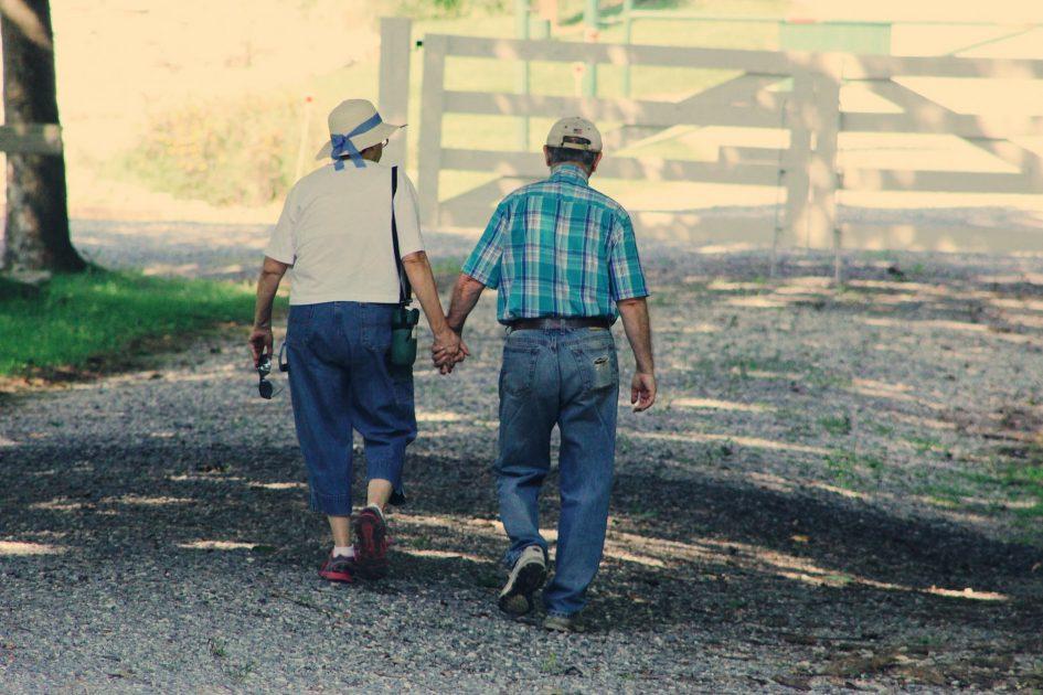 prywatna emerytura