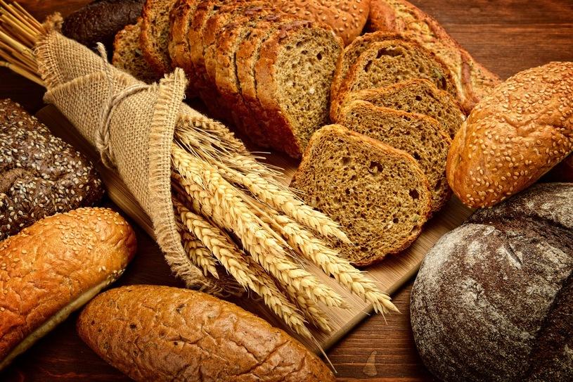 Dla osób chorych pszenica, żyto i jęczmień są zabronione