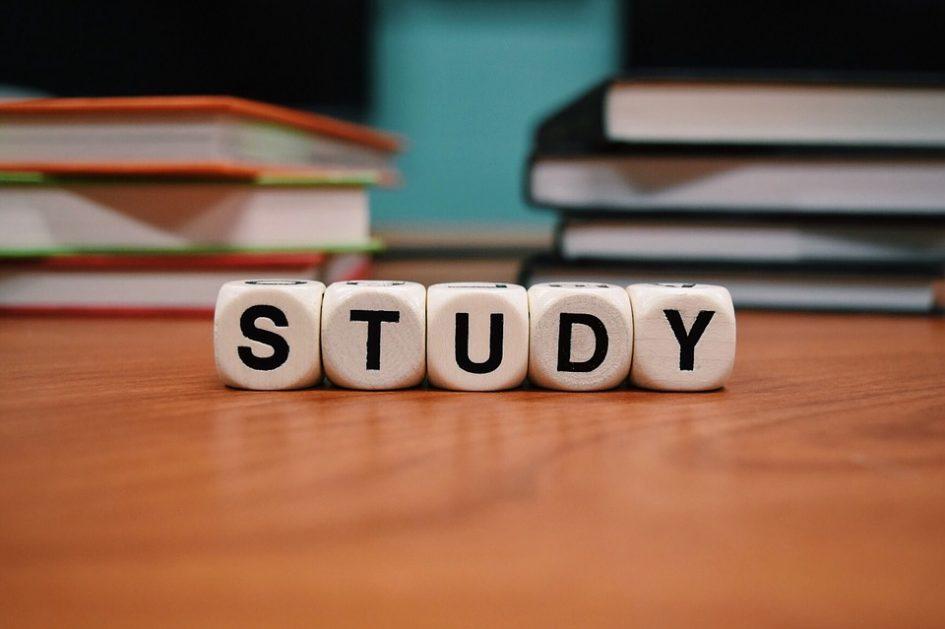 nauka w akademiku